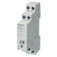 5TT4112-2 Latching relay 19,2...26,4V DC 5TT4112-2