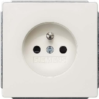 5UB1367 Socket outlet (receptacle) earthing pin 5UB1367