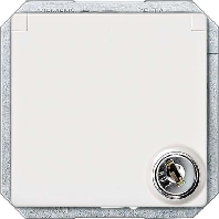 5UB1915 Socket outlet (receptacle) 5UB1915