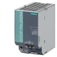 6EP1333-3BA10 - Stromversorgung 2-ph.,24VDC,5A,IP20 6EP1333-3BA10