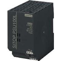 6EP1334-1LB00 - Stromversorgung 1-ph.,24VDC,10A,IP20 6EP1334-1LB00