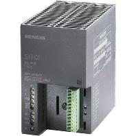 6EP1353-2BA00 - Sitop Power 230VAC 10A 6EP1353-2BA00