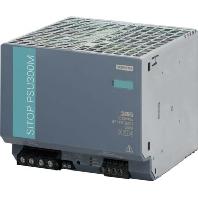 6EP1437-3BA20 - Stromversorgung 400-500VAC 6EP1437-3BA20