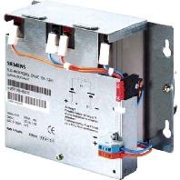 6EP1935-6MD11 - Batteriemodul 24VDC,3,2Ah 6EP1935-6MD11
