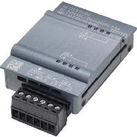 Siemens S7-1200 SB 1221 PLC-uitbreidingsmodule 6ES7221-3BD30-0XB0