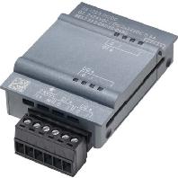 Siemens SB 1223 PLC-uitbreidingsmodule 6ES7223-0BD30-0XB0