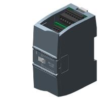 6ES7278-4BD32-0XB0 PLC communication module 6ES7278-4BD32-0XB0