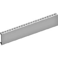 8GK9910-0KK01 - Alpha Blindabdeckstreifen L=1m 8GK9910-0KK01