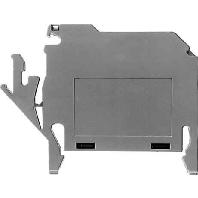 8wa1604-n-trennklemme-blau-10mm-gr-16-8wa1604