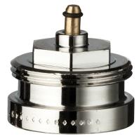 BPZ:AV57 - Ventiladapter Für Hertz BPZ:AV57