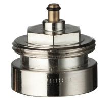 BPZ:AV60 - Ventiladapter Für TA BPZ:AV60