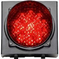 5231V000 - Ampel rt LED, 230V AC 5231V000