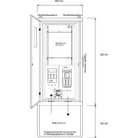a80-anschluss-schrank-a80