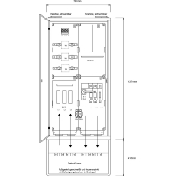 a-250-a-anschluss-schrank-a-250-a