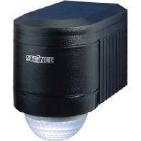 is-240-duo-sw-infrarot-sensor-240grad-ip54-is-240-duo-sw