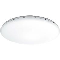 rs-pro-led-b1-ww-not-sensor-leuchte-16w-led-notlicht-rs-pro-led-b1-ww-not, 235.11 EUR @ eibmarkt