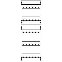 1V1-150  - Verteilerfeld BH1 1FB 150mm 1V1-150