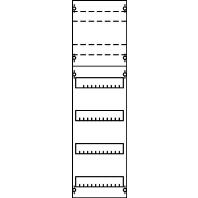 Image of 1V2K-150 - Verteilerfeld BH2 1FB 150mm 1V2K-150