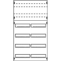 Image of 2V2K-150 - Verteilerfeld BH2 2FB 150mm 2V2K-150