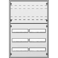 U52K - UP-Verteiler 5r. U52K