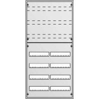 U72K - UP-Verteiler 7r. U72K