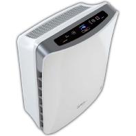 WAC-U450 ws  - Luftreiniger Winix Air Purifiers WAC-U450 ws