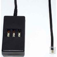 T112/02Lose - ISDN-Telefonadapter T112/02Lose