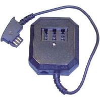 T75 - Telefonadapter TAE-Anschlusseinheit T75