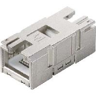 J80029A0010 - STX RJ45 Kupplung Cat.6 J80029A0010