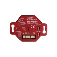 Image of 335034 - SRC DO Jalousie 230V