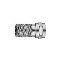sfc-040-f-aufdrehstecker-kabeldurchm-ca-4-0mm-sfc-040