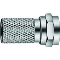 sfc-061-f-aufdrehstecker-kabeldurchm-ca-6-1mm-sfc-061