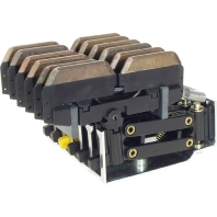 Image of 0168121/00 - Stromabnehmer 0168121/00