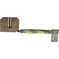 0250480/00 - Schleifkohle für SWK und SWKS PE 0250480/00
