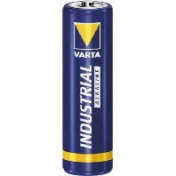 4006-oem-mignon-alkali-mangan-batterie-1-5v-4006-oem