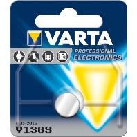 Silver V13GS 1.55V