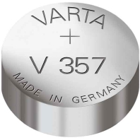 V 357
