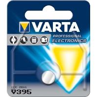 Varta 395BLS