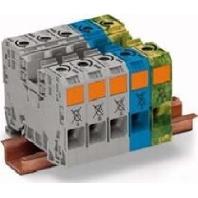 285-139 - Drehstrom-Set 285-139 - Aktionspreis - 2 Stück verfügbar