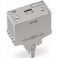 286-826 - UND-Gatter-Baustein 25mm,24V DC 286-826
