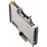 750-1400-digital-eingangsklemme-16-kanal-dc24v-3-0ms-750-1400