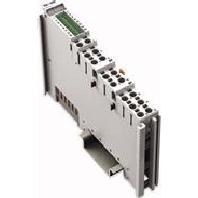 750-1406-digital-eingangsklemme-16-kanal-dc24v-0-2ms-750-1406
