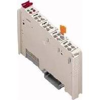 750-522-digitale-ausgangsklemme-4-kanal-230vac-dc-750-522