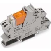 788-315-stecksockel-m-relais-2w-110v-dc-2x8a-788-315