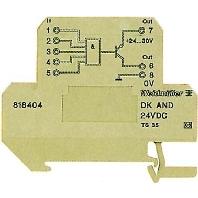 dkpl35-24vdc-sw-0001-5-stuck-logikmodul-und-funktion-dkpl35-24vdc-sw-0001
