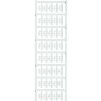 sfc-0-21-neutral-ws-200-stuck-leitermarkierer-sfc-0-21-neutral-ws