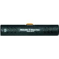 STRIPPER COAX Cable stripper 4,8...7,5mm STRIPPER COAX