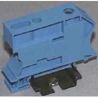 wnt-35n-10x3-n-trennklemme-66x16x51mm-wnt-35n-10x3