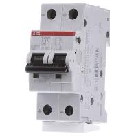 s202m-k4uc-sicherungsautomat-s202m-k4uc