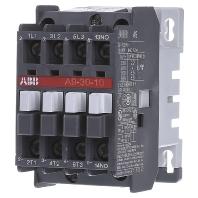 a9-30-10-230v50-60hz-schutz-1s-220-230vac-dc-a9-30-10-230v50-60hz